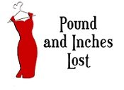 Pounds and Inches Lost | Weight Loss | Diet | Consultation